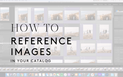 How To Reference Images In Your Catalog